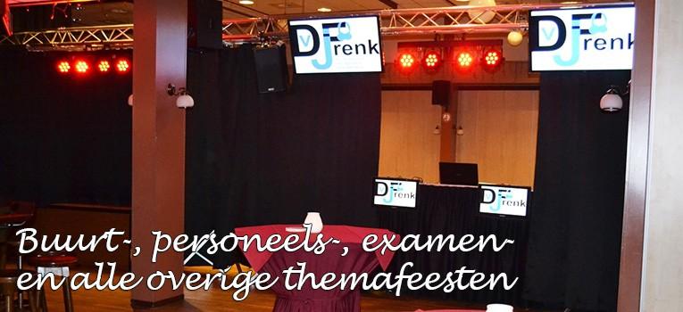 DJFrenk-06